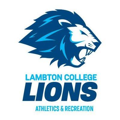 Lambton College Lions
