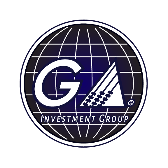 GA Investment Group
