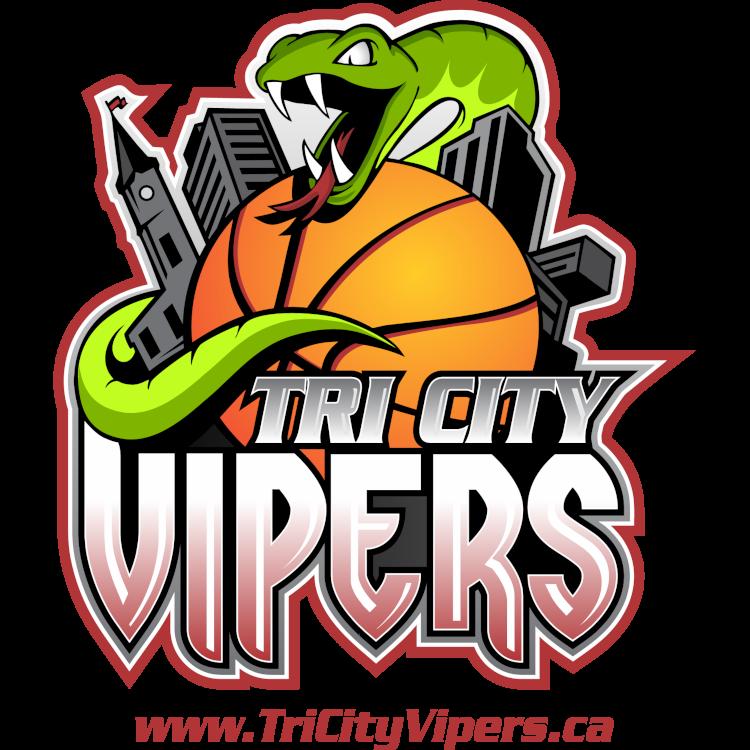 Tri-City Vipers