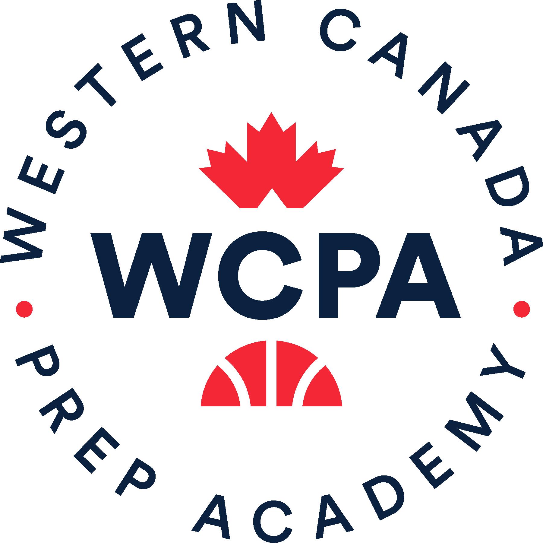 Western Canada Prep Academy