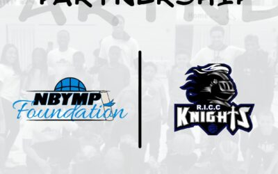 NBYMP Foundation partners with Royal Imperial Collegiate of Canada Atlantic Prep